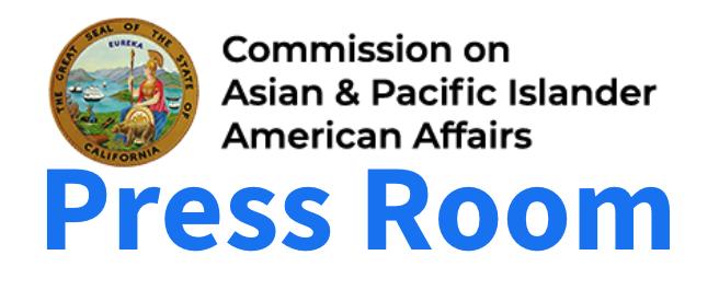 Commission Press Room